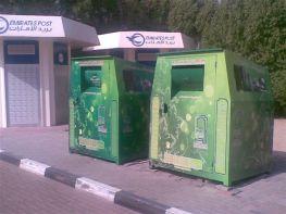 Beit Al Khair boxes_tcm103-34522