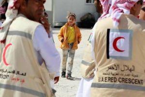 Emirates-Red-Crescent-ERC