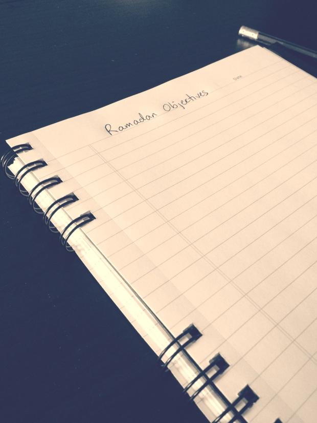 Ramadan Objectives.JPG