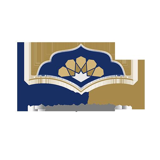 Quran-Academy-Final-Logo-14-01-2016-03.png